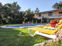 Ferienhaus 1328409 für 6 Personen in Pollença