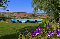 Ferienhaus 1329060 für 12 Personen in Campofilone