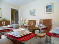 Dom wakacyjny 1329066 dla 8 osób w Cape Coral