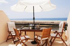 Ferienwohnung 1329091 für 2 Personen in Morro Jable