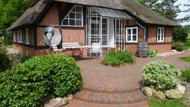 Ferienhaus 1329205 für 2 Personen in Schwanewede