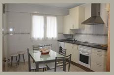 Appartamento 1329226 per 7 persone in Oviedo