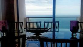 Ferienwohnung 1329231 für 5 Personen in Puerto de la Cruz