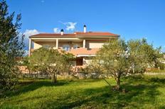 Apartamento 1329238 para 5 personas en Bibinje