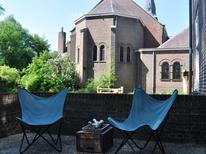 Villa 1329271 per 12 persone in Borkel En Schaft