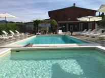 Holiday home 1329370 for 24 persons in Vitorchiano