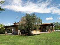Holiday home 1329373 for 10 persons in Vitorchiano