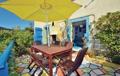 Ferienwohnung 1329391 für 6 Personen in Propriano