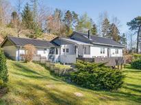 Villa 1329515 per 4 persone in Silkeborg