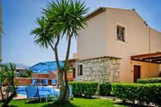 Holiday home 1329540 for 4 persons in Piskopiano