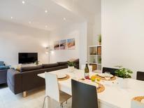 Dom wakacyjny 1329586 dla 10 osób w Vilassar De Mar