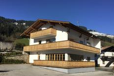 Holiday home 1329606 for 18 persons in Westendorf