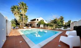 Ferienhaus 1329607 für 7 Personen in Marina di Ragusa