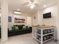 Appartamento 1329636 per 4 persone in Madrid