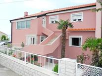 Holiday apartment 1329638 for 7 persons in Crikvenica