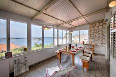 Holiday apartment 1329687 for 7 persons in Hvar