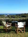 Holiday home 1329877 for 5 persons in Kiotari