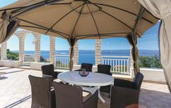 Holiday apartment 133059 for 6 persons in Stanići