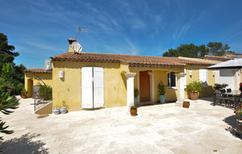 Ferienhaus 133119 für 6 Personen in Bagnols-en-Forêt