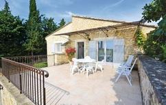 Maison de vacances 133130 pour 6 personnes , Montbrison-sur-Lez