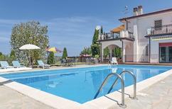 Appartement 133134 voor 7 personen in Agropoli