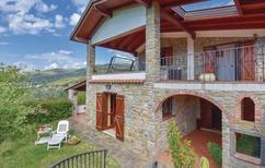 Ferienhaus 133152 für 8 Personen in Montecorice