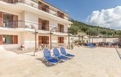 Ferienwohnung 133174 für 6 Personen in Castellabate