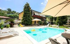 Ferienwohnung 133190 für 5 Personen in Castellabate