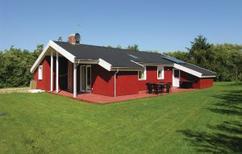 Casa de vacaciones 133299 para 8 personas en Kærgårde cerca de Vestervig