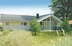 Villa 133356 per 6 persone in Travemünde-Priwall