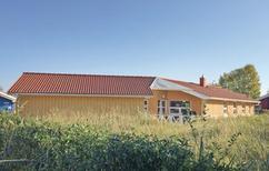 Villa 133357 per 10 persone in Travemünde-Priwall