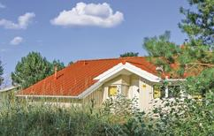 Ferienhaus 133360 für 6 Personen in Travemünde-Priwall