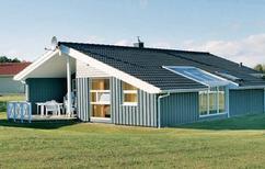 Villa 133361 per 12 persone in Travemünde-Priwall