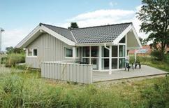 Ferienhaus 133362 für 6 Personen in Travemünde-Priwall