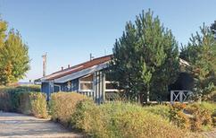 Rekreační dům 133367 pro 12 osob v Travemünde-Priwall