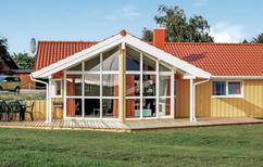 Ferienhaus 133369 für 6 Personen in Travemünde-Priwall