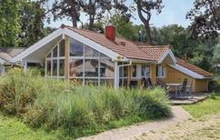 Vakantiehuis 133370 voor 6 personen in Travemünde-Priwall