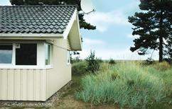 Ferienhaus 133371 für 6 Personen in Travemünde-Priwall