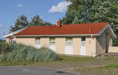 Holiday home 133375 for 12 persons in Travemünde-Priwall