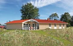 Ferienhaus 133375 für 12 Personen in Travemünde-Priwall