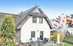Casa de vacaciones 133703 para 6 adultos + 2 niños en Wendisch Rietz