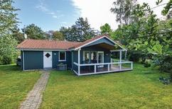 Dom wakacyjny 133713 dla 7 osób w Gudmindrup