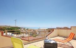 Vakantiehuis 133817 voor 6 volwassenen + 1 kind in Porto Palo