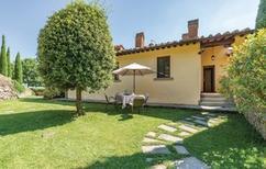 Ferienwohnung 133840 für 4 Personen in San Giustino Valdarno