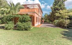 Villa 133857 per 6 persone in Rosignano Marittimo