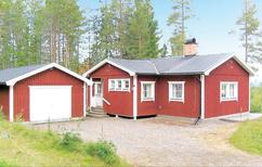 Holiday home 133981 for 5 persons in Särna