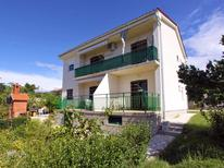 Holiday apartment 1330239 for 2 adults + 1 child in Banjol