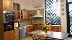 Holiday apartment 1330363 for 7 persons in Aci Sant'Antonio