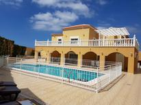 Holiday home 1330367 for 12 persons in Costa Adeje