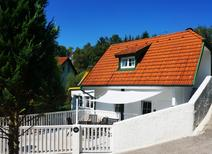Holiday home 1330372 for 6 adults + 2 children in Bromberg